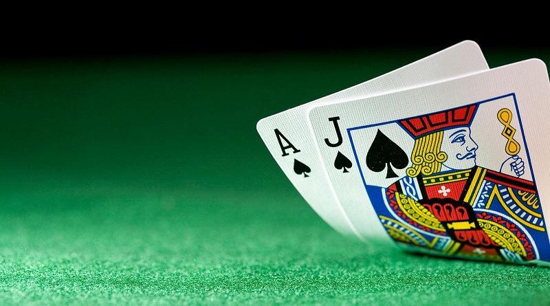 Play Free Blackjack Game Web Recreate Yesteryear World Casino