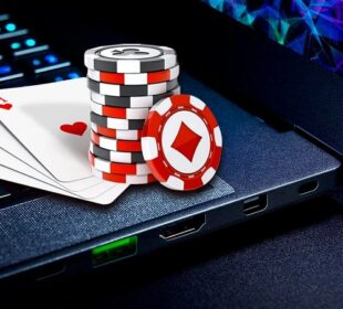 Idn Poker Archives World Casino Networks